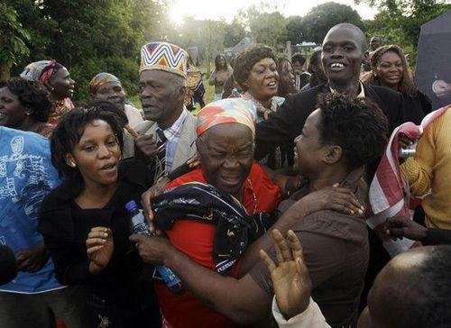 Obama-Party-Kenya-Sarah_Obama