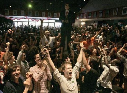 Obama-Party-Austalia