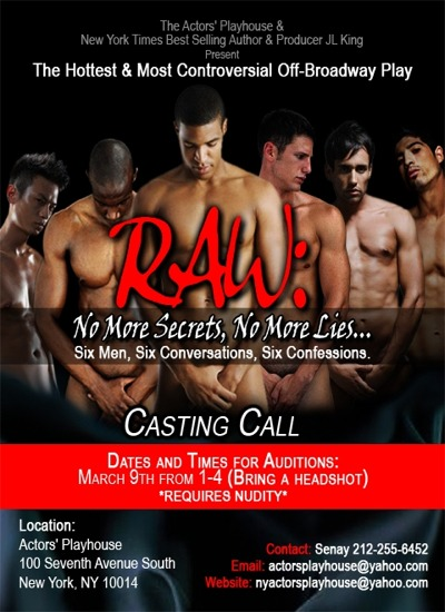 Raw_casting-call_NYC
