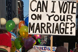 8_no_protest_marriage