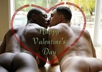 Happy_valentines_day_gay_card-d137637456299416744xvr2_325