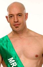 Mr-Ireland_max-krzyzanowski