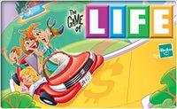 Life-hasbro_billboard_1