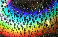Rainbow-bubbles_Hudson-pride.org