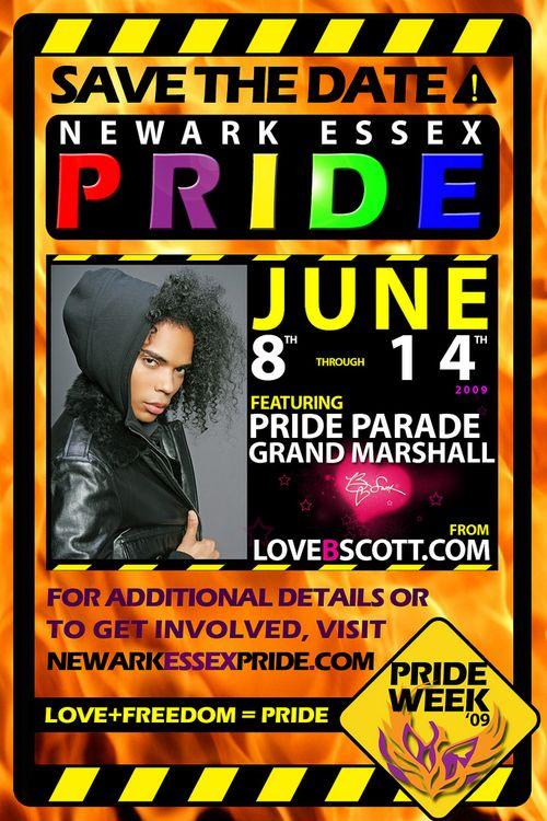 Newark-Pride_3464418946_52b381f0a1_b