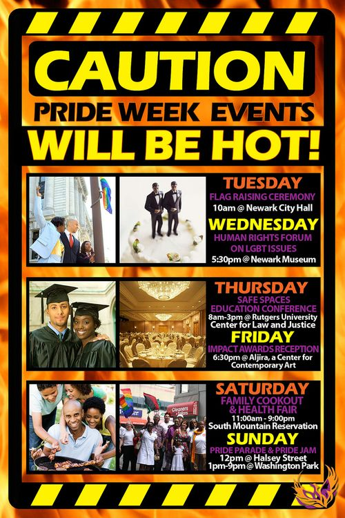 Newark-Pride-week_3464240828_d7bb3ccddb_b