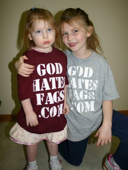 God-hates-fags-kids