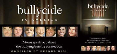 Bullycide-awareness