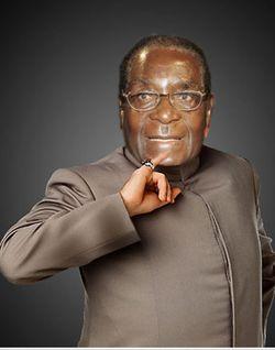 Mugabe (1)