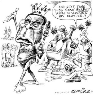Mugabe_the_naked_tyrant