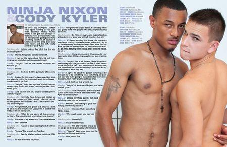 NinjaNixon-CodyKyler