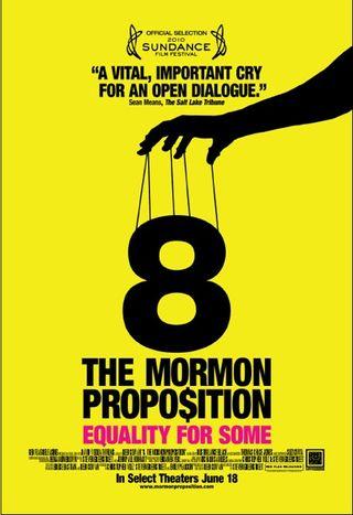 Mormon_Proposition