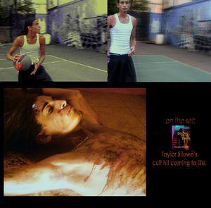 Romeo-basketballcourt-collage1 copy