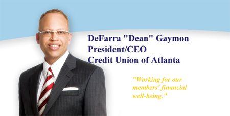 DeFarra-Dean-Gaymon-CEO