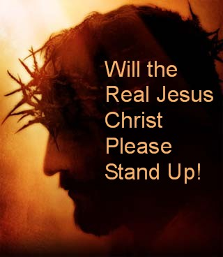 Jesus_real-jesus1