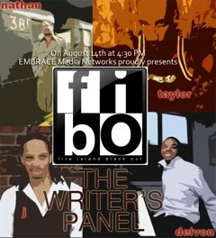 Writer's_panel_poster-FIBO