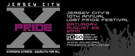 JCLGO-pride-10thAnniversary-banner2