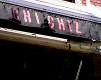 ChiChiz-banner