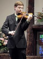Tyler-Clementi-violin