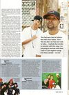 Vibe-page-5