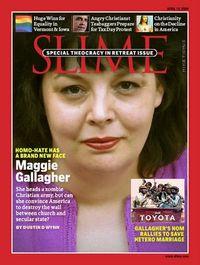 Maggie-SLIME-cov