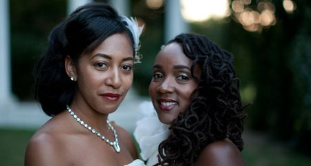 Aisha-Danielle_EssenseMag_weddingPhoto