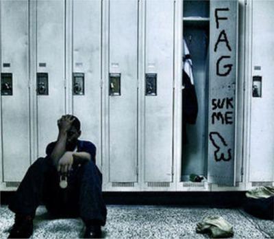 Gay_bullying_3
