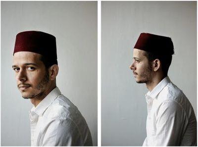 Abdellah-Taia5