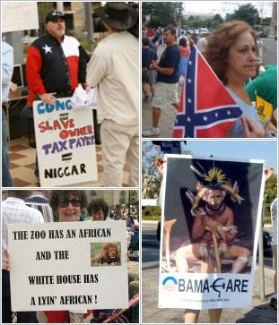 Tea_party_racists