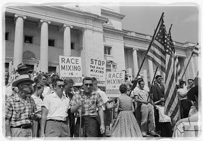 Tb-racist-fifties