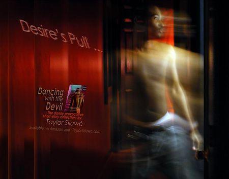 113-DesiresPull-small