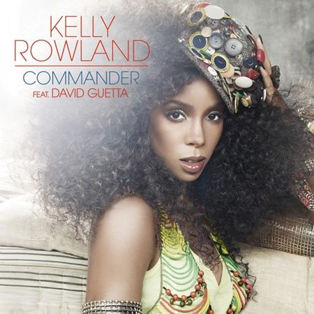 Kelly-Rowland-commander