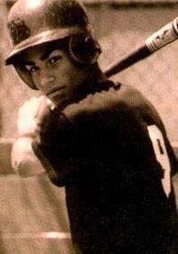 3T - TJ - baseball