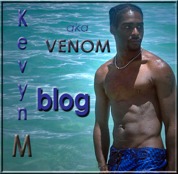 Venom-KevynMines--hot2-BUTTON