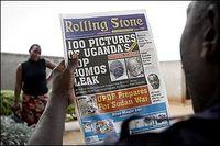 Uganda_hang-em