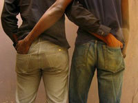 African_gay_men_irin