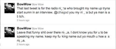 BowWow-tweet_picture-3