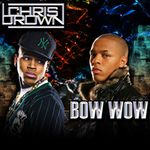 ChrisBrown_BowWow_olympia main
