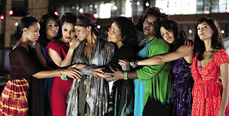 FCG_uptown_for-colored-girls_tyler-perry_600x300