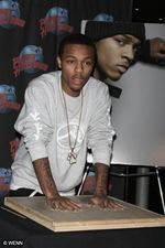 Bow_Wow_001_240209