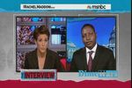 Maddow skewers David Bahati