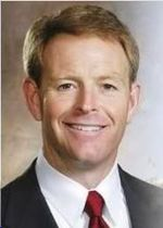 Tony Perkins- the Family Rearch Council