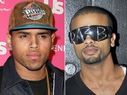 Chris-Brown-Raz-B_320