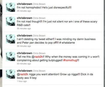 Raz-is-a-foo-2-Chris Brown