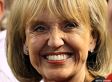 Jan-brewer-8