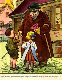 Nazi-propaganda_toadstool_pervert