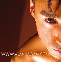 Www-alanilagan-com-130__small