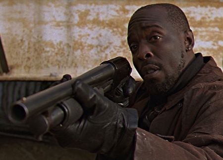 Omar-gun