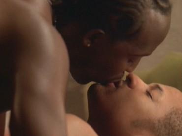 Omar-Dante-kiss