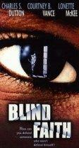 Blind_faith_poster